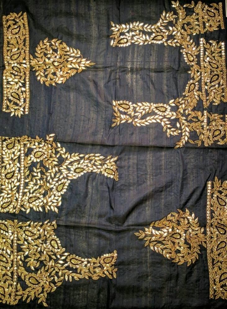 black-gota-work-blouse-from-ahamori