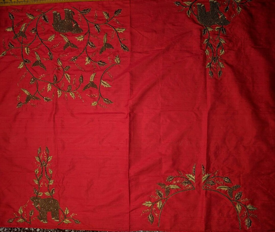 red-elephant-embroidered-blouse-from-ahamori