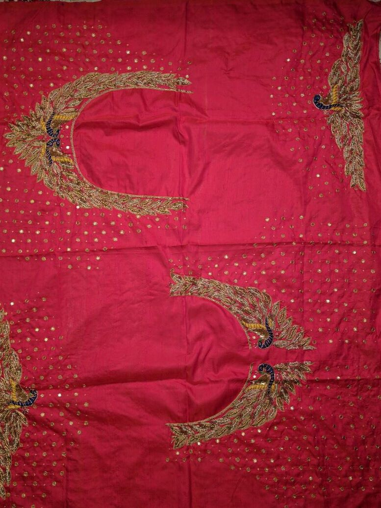 red-peacock-embroidered-blouse-from-ahamori